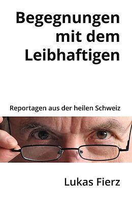 Cover: https://exlibris.azureedge.net/covers/9783/7345/3981/7/9783734539817xl.jpg