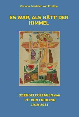 Cover: https://exlibris.azureedge.net/covers/9783/7345/4113/1/9783734541131xl.jpg