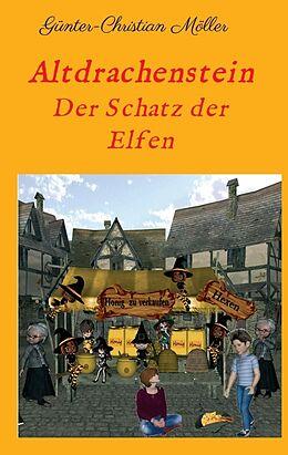 Cover: https://exlibris.azureedge.net/covers/9783/7345/4127/8/9783734541278xl.jpg