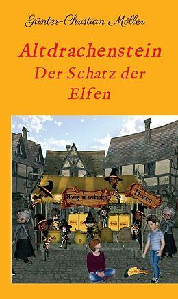 Cover: https://exlibris.azureedge.net/covers/9783/7345/4128/5/9783734541285xl.jpg