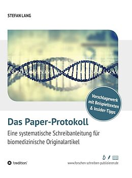 Cover: https://exlibris.azureedge.net/covers/9783/7345/4168/1/9783734541681xl.jpg