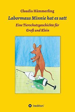 Cover: https://exlibris.azureedge.net/covers/9783/7345/4215/2/9783734542152xl.jpg