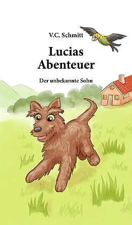 Cover: https://exlibris.azureedge.net/covers/9783/7345/4376/0/9783734543760xl.jpg