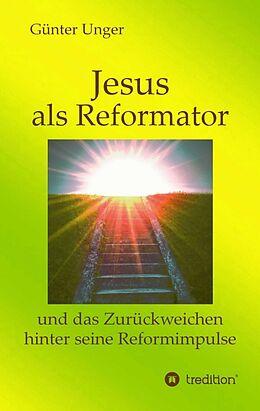 Cover: https://exlibris.azureedge.net/covers/9783/7345/4912/0/9783734549120xl.jpg