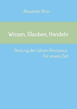 Cover: https://exlibris.azureedge.net/covers/9783/7345/4989/2/9783734549892xl.jpg