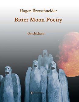 Cover: https://exlibris.azureedge.net/covers/9783/7345/5048/5/9783734550485xl.jpg