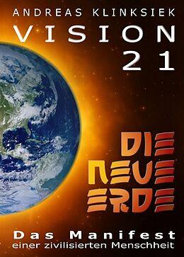 Cover: https://exlibris.azureedge.net/covers/9783/7345/5160/4/9783734551604xl.jpg