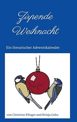 Cover: https://exlibris.azureedge.net/covers/9783/7345/5254/0/9783734552540xl.jpg