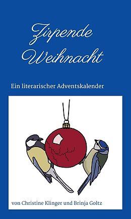 Cover: https://exlibris.azureedge.net/covers/9783/7345/5255/7/9783734552557xl.jpg