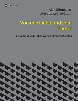 Cover: https://exlibris.azureedge.net/covers/9783/7345/5489/6/9783734554896xl.jpg