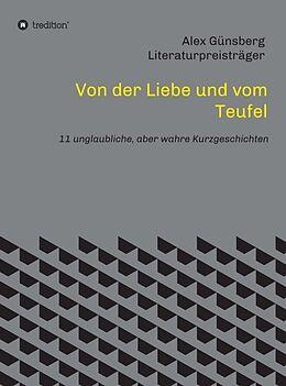 Cover: https://exlibris.azureedge.net/covers/9783/7345/5490/2/9783734554902xl.jpg