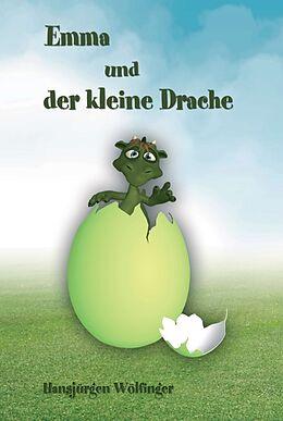 Cover: https://exlibris.azureedge.net/covers/9783/7345/5682/1/9783734556821xl.jpg
