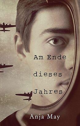 Cover: https://exlibris.azureedge.net/covers/9783/7345/6066/8/9783734560668xl.jpg