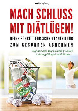 Cover: https://exlibris.azureedge.net/covers/9783/7345/6294/5/9783734562945xl.jpg