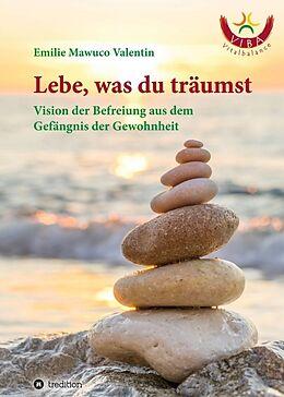 Cover: https://exlibris.azureedge.net/covers/9783/7345/6305/8/9783734563058xl.jpg