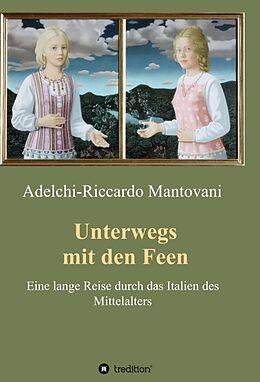 Cover: https://exlibris.azureedge.net/covers/9783/7345/6420/8/9783734564208xl.jpg