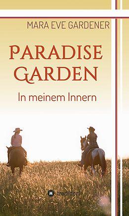 E-Book (epub) Paradise Garden von Mara Eve Gardener