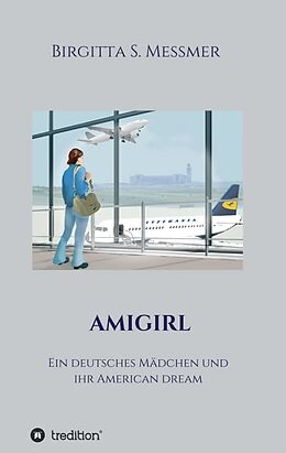 Cover: https://exlibris.azureedge.net/covers/9783/7345/6913/5/9783734569135xl.jpg