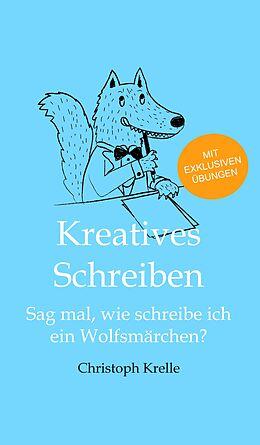 Cover: https://exlibris.azureedge.net/covers/9783/7345/7005/6/9783734570056xl.jpg