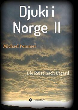 Cover: https://exlibris.azureedge.net/covers/9783/7345/7915/8/9783734579158xl.jpg