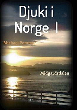 Cover: https://exlibris.azureedge.net/covers/9783/7345/8007/9/9783734580079xl.jpg