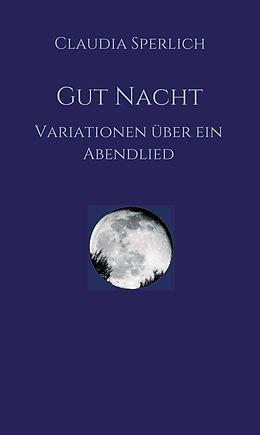 Cover: https://exlibris.azureedge.net/covers/9783/7345/8123/6/9783734581236xl.jpg