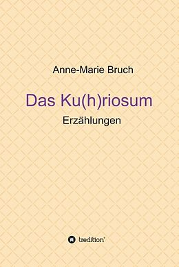 Cover: https://exlibris.azureedge.net/covers/9783/7345/8257/8/9783734582578xl.jpg