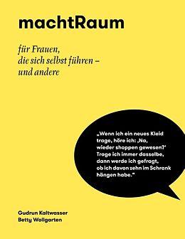 Cover: https://exlibris.azureedge.net/covers/9783/7345/8278/3/9783734582783xl.jpg