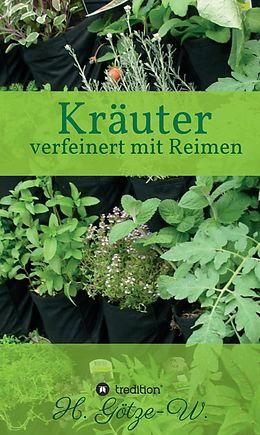 Cover: https://exlibris.azureedge.net/covers/9783/7345/8366/7/9783734583667xl.jpg