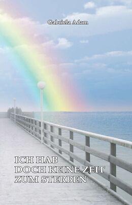 Cover: https://exlibris.azureedge.net/covers/9783/7345/8534/0/9783734585340xl.jpg