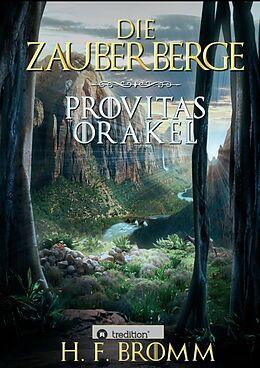 Cover: https://exlibris.azureedge.net/covers/9783/7345/8650/7/9783734586507xl.jpg
