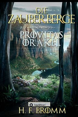 Cover: https://exlibris.azureedge.net/covers/9783/7345/8651/4/9783734586514xl.jpg