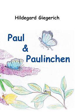 Cover: https://exlibris.azureedge.net/covers/9783/7345/8863/1/9783734588631xl.jpg