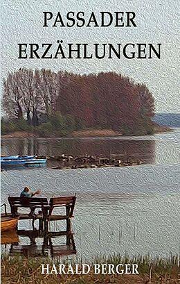 Cover: https://exlibris.azureedge.net/covers/9783/7345/9159/4/9783734591594xl.jpg