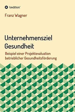 Cover: https://exlibris.azureedge.net/covers/9783/7345/9276/8/9783734592768xl.jpg