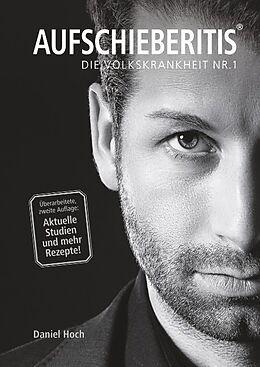 Cover: https://exlibris.azureedge.net/covers/9783/7345/9416/8/9783734594168xl.jpg