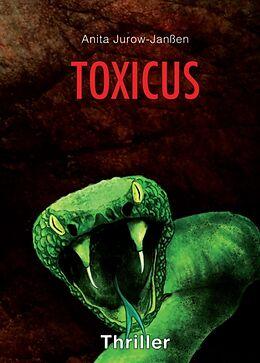 Cover: https://exlibris.azureedge.net/covers/9783/7345/9430/4/9783734594304xl.jpg