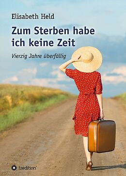 Cover: https://exlibris.azureedge.net/covers/9783/7345/9492/2/9783734594922xl.jpg