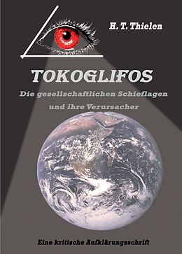 Cover: https://exlibris.azureedge.net/covers/9783/7345/9608/7/9783734596087xl.jpg