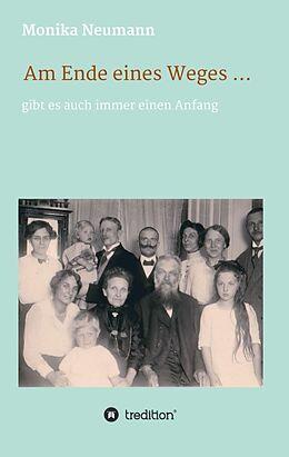 Cover: https://exlibris.azureedge.net/covers/9783/7345/9980/4/9783734599804xl.jpg
