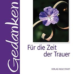 Cover: https://exlibris.azureedge.net/covers/9783/7346/1027/1/9783734610271xl.jpg