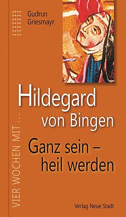 Cover: https://exlibris.azureedge.net/covers/9783/7346/1055/4/9783734610554xl.jpg