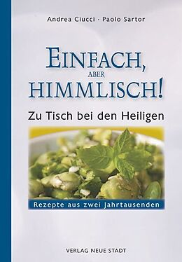 Cover: https://exlibris.azureedge.net/covers/9783/7346/1090/5/9783734610905xl.jpg