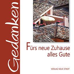 Cover: https://exlibris.azureedge.net/covers/9783/7346/1104/9/9783734611049xl.jpg