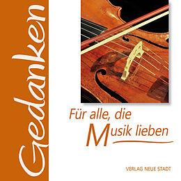 Cover: https://exlibris.azureedge.net/covers/9783/7346/1130/8/9783734611308xl.jpg