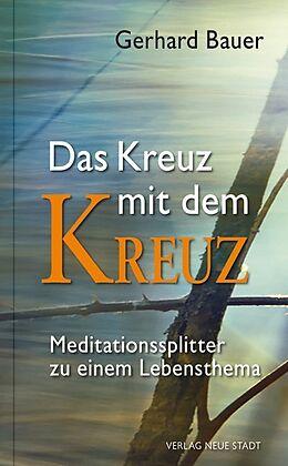 Cover: https://exlibris.azureedge.net/covers/9783/7346/1141/4/9783734611414xl.jpg