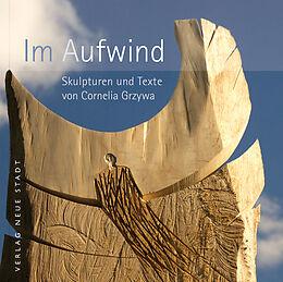 Cover: https://exlibris.azureedge.net/covers/9783/7346/1147/6/9783734611476xl.jpg