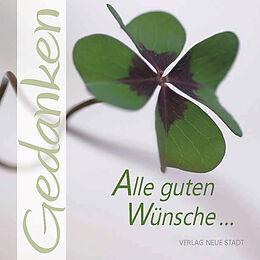Cover: https://exlibris.azureedge.net/covers/9783/7346/1197/1/9783734611971xl.jpg
