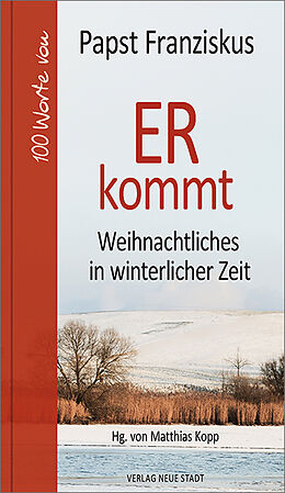 Cover: https://exlibris.azureedge.net/covers/9783/7346/1206/0/9783734612060xl.jpg