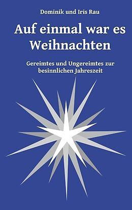 Cover: https://exlibris.azureedge.net/covers/9783/7347/0795/7/9783734707957xl.jpg